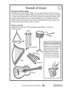 Ae B F F A Bd D B Ed B likewise What Are The Names Of These Instruments additionally Publication Quality Output besides Export Quotation Worksheet also Toilet Paper Roll Maracas Slide. on create your own instrument worksheet
