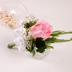 wedding corsages for mothers | Wedding Corsages For Mothers -photo only | Ideas