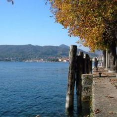 Salò stretches on the Gulf of Lake Garda, has 10,740 inhabitants and is bordered by Gardone Riviera, Gavardo, Puegnago sul Garda, Roe Volcano, San Felice del Benaco. Salò is characterized by a predominantly Mediterranean climate ...... read more http://livegarda.com/en/salo/