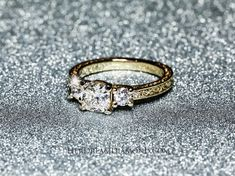 Silver Rings, White Gold, Wedding Rings, Engagement Rings, Diamond, Jewelry, Jewellery Making, Wedding Ring, Enagement Rings