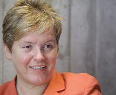 Interview mit Sommelière Paula Bosch