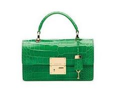 This would be perfect with the shoes! MICHAEL Michael Kors 'Milo' Shoulder Tote available at #Nordstrom