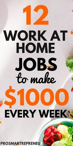 Looking for legitimate work from home jobs that are hiring now? See how you can grab immediate full and part-time jobs from home Work From Home Careers, Legitimate Work From Home, Work From Home Opportunities, Work From Home Tips, Internet Jobs From Home, Business Opportunities, Online Jobs From Home, Career Options, Kids Online