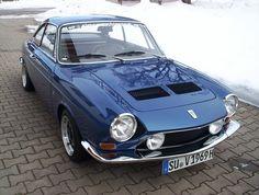 Simca 1200 S Bugatti, Lamborghini, Ferrari, Porsche, Pretty Cars, Car Images, Car Wallpapers, Toyota Celica, Fiat