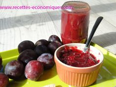 conf prunes thermomix (3)