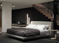 POLIFORM - Letto Sydney Bed