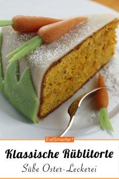 Beet cake – Welcome Beet Cake, Carrot Cake, New Dessert Recipe, Dessert Recipes, Brunch Recipes, Cake Recipes, Breakfast Recipes, Cupcakes, Low Fat Cake