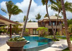 Ka'apuni Beach Estate | Architect Magazine | Kailua, HI, United States, Single Family, Custom