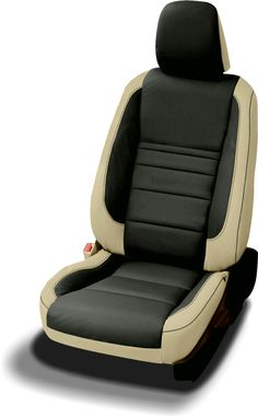 ToyotaCamry.... Car Interior Upholstery, Automotive Upholstery, Custom Car Interior, Camper Interior, Vw Wagon, American Racing Wheels, Car Station, Reupholster Furniture, Jeep Wrangler Rubicon
