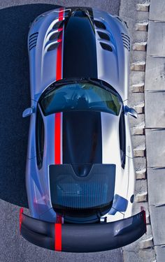 2016 Dodge Viper ACR Car Share and enjoy! #asiandate