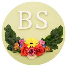 🌿 🌺 :: SS17 || 4 Days To Go :: 🌼 🌿  We've got that Friday feeling, as after keeping SS17 a secret for nearly 5 months, we only have a few more days to wait until the unveiling of our biggest collection to date! 💚 . . . #BillSkinner #ss17 #floral #floralgarland #letters #flatlaystyle #fashionphotography #stilllifephotography #published #designer #jewellerylovers #jewellerydesigner #lookbook #flowers #floralstyling #Kent