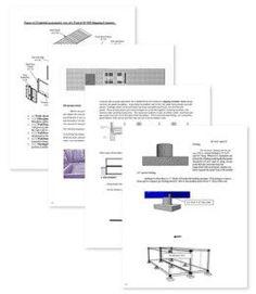 Hervorragend Schritt Für Schritt Anleitung, Um Ihre Eigenen Container Haus Zu Bauen !
