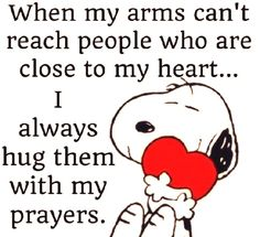 """Prayers. In memory of my Mom who was called to heaven 5 years ago.   #mybestfriend  """"hug them with my prayers)"""