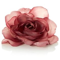 Pink Flower Corsage ($7.52) ❤ liked on Polyvore featuring jewelry, brooches, flowers, accessories, fillers, backgrounds, brooch, pink, flower jewelry et flower brooch
