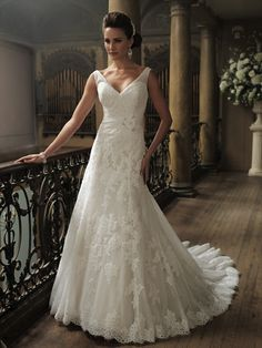 Marry & Tux Bridal Shoppe - New Hampshire