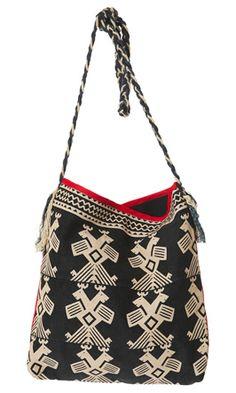 Tipan Bag - Plümo Ltd. Backpack Purse 7ad4a4ae81178