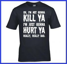 Summer Men Clothing Suicide Squad Dc Comics I'M Not Gunna Matar Ya Joker Frase Camiseta Nueva Ment Shirt Summer Style