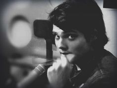 Read Gerard Way from the story Pray For the Wicked Gerard Way, Emo Bands, Music Bands, Rock Bands, My Chemical Romance, Mikey Way, Band Pictures, Frank Iero, Green Day