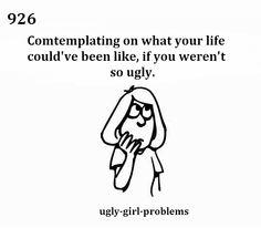 girl problems on Pinte...
