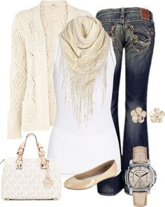 """Untitled #24"" by tinalynn0249 on Polyvore"