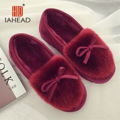 a9d11abe67 8 Best Flat shoes images in 2019