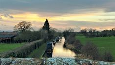 The Narrowboat Lad Narrowboat, The Great Outdoors, Picture Video, Country Roads, In This Moment, Night, Reading, Books, Life