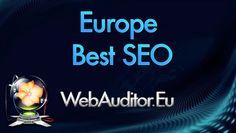 Eu WebSites itself Online Marketing