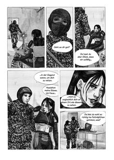 Shadowrun Webcomic with three female main characters. The narration begins in shortly before the The comic focuses primarily on the erotic everyday life, but it also tells of their adventures in the Shadows of Seattle. Web Comic, Shadowrun, Seattle, Amy, Shit Happens, Adventure, Comics, Books, Movie Posters