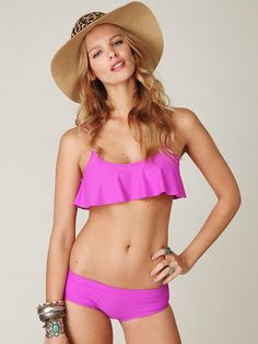 e6dd803bc6cec 21 best Sexy Bikini   Swimsuits images on Pinterest