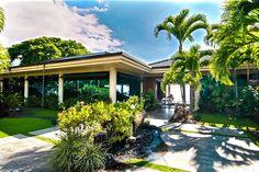Estate vacation rental in Kailua-Kona from VRBO.com! #vacation #rental #travel #vrbo