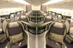 【2013】★Hello Kitty Jet First Class ★ #SanrioLicenseTaiwan #EvaAir 長榮 ★ #LittleTwinStars