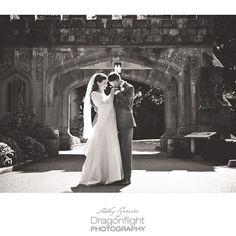 hatley castle wedding, victoria bc photo by victoria, bc weddings Hatley Castle, Victoria, Photo And Video, Weddings, Wedding Dresses, Photography, Instagram, Fashion, Bridal Dresses