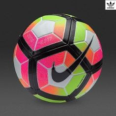 c093ee1af8d 43 Best adidas UEFA Champions League Finale Official Match Soccer ...