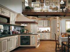 96 fantastiche immagini su cucina in muratura kitchens rustic