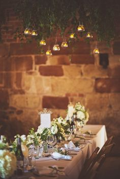 The Beauty Of Pimhill Barn You Can Decorate However Like
