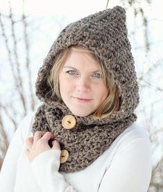 https://www.etsy.com/de/listing/216740897/schal-hakeln-muster-kapuze-hoodie