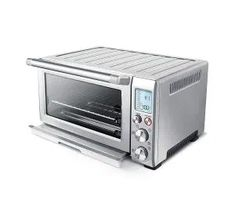 Philips Airfryer With Turbostar Avance Toaster Oven