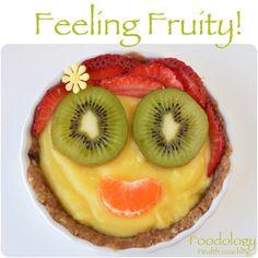 www.Facebook.com/FoodologyHC