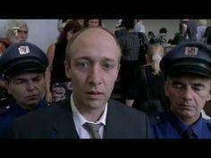 Smrt pedofila český film 2003 - YouTube