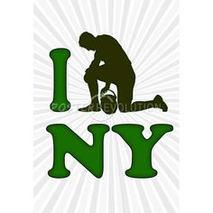 Hard to be a Jets fan when you ♥ the Giants, but Tim Tebow can make me do almost anything!!