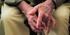 Sobre 3000 ancianos se quedarían sin servicio de cuidado en...