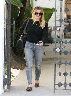 Hilary Duff Universe