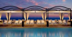 Hotel Deal Checker - The Surf and Sand Resort