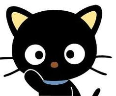 You got: Chococat. Your mind is always in a million places at once, but that's OK, because you're a super curious ball of energy. You take pride in knowing things before everyone else does — you probably roll your eyes every time someone sends you a viral video because OBVIOUSLY you have already seen it. You should come work for BuzzFeed.