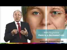 Longevity TV - Episódio 11 - Instantly Ageless (Dublado)