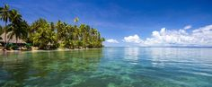 Luxury Fiji Tours & Private Vacation Packages | Romantic Fiji Vacation Package at Your Pace: 11 Days | Zicasso