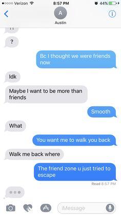 Haha cute texts, hilarious texts, wtf funny, savage texts, funny t shirt Funny Phone Texts, Funny Text Memes, Funny Sms, Text Jokes, Funny Texts Crush, Funny Text Messages, Funny Jokes, Hilarious Texts, Text Pranks