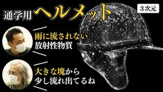 #33 通学用ヘルメットの3次元放射線像 - YouTube Silent Prayer, Prayers, Youtube, Beans Recipes, Youtubers, Youtube Movies