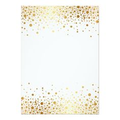 Faux Gold Foil Elegant Engagement Party Invitation Card for Black And Gold Blank Invitation Template Elegant Wedding Invitations, Gold Invitations, Engagement Party Invitations, Wedding Invitation Cards, Custom Invitations, Wedding Cards, Invite, 70th Birthday Invitations, Create Your Own Invitations