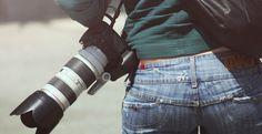 die besten Spiegelreflexkameras im Test